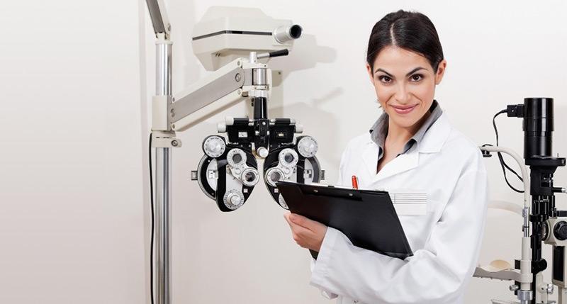 LASIK 2019 adult pediatric eyecare local eye doctor near you
