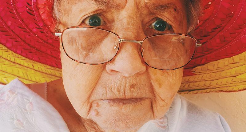 cataract adult pediatric eyecare local eye doctor near you