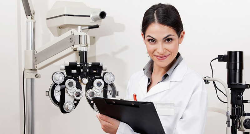 comprehensive exam adult pediatric eyecare local eye doctor near you