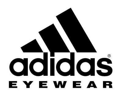 adidas designer frames optometrist local