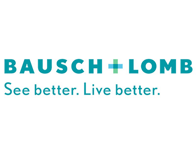 bausch lomb contact lenses optometrist local