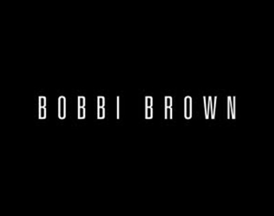 bobbi brown designer frames optometrist local