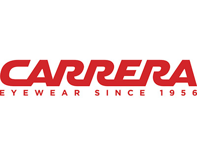 carrera designer frames optometrist local