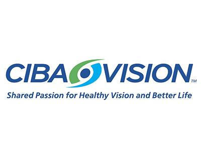 ciba vision contact lenses optometrist local