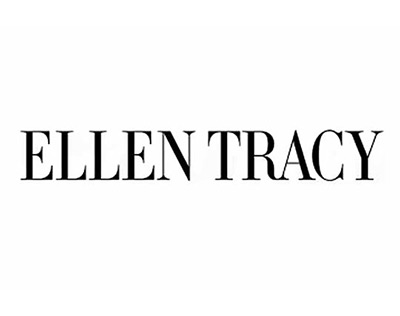 ellen tracy designer frames optometrist local
