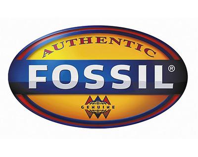 fossil designer frames optometrist local