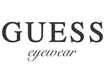 guess designer frames optometrist local