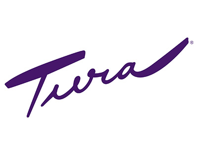 tura designer frames optometrist local