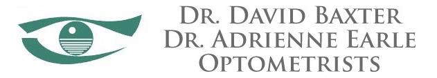 logo optometrist new bern nc baxter eyecare 3